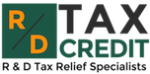 RDTaxCredit.org.uk Logo