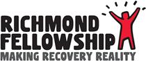 Richmond Fellowship Logo