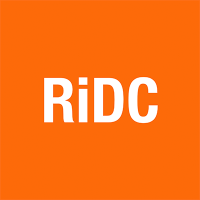 Research Institute for Disabled Consumers (RiDC) logo
