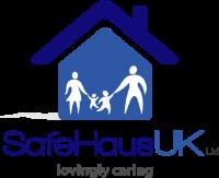 SafeHaus UK Logo