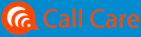 Call Care Logo
