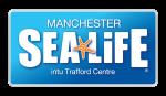 Sea Life Manchester Logo