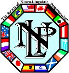 The Society of NLP - your guarantee of the quality of our training.
