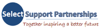 Select Support Partnerships
