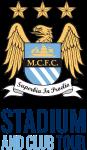 Club Tour Logo