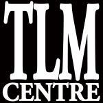 TLM Centre Logo