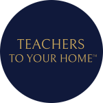 Qualified and experienced teachers who also offer their skills as high-quality home and online tutors across Manchester