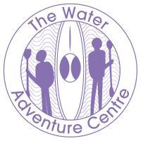 Water Adventure Centre Logo