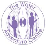 Water Adventure Centre Logo