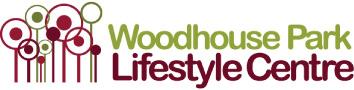 Woodhouse Park Logo