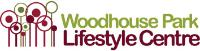 Woodhouse Park Logo