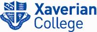 Xaverian Logo
