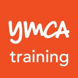 YMCA Training Logo