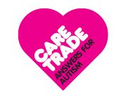 Care Trade logo