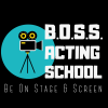 Boss Acting School