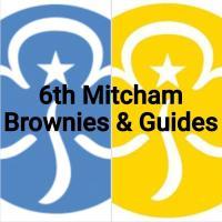 6th Mitcham