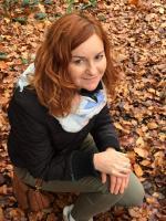 Beata Sosnowka