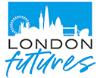 London Futures Logo