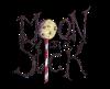 Moon On A Stick logo