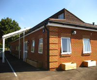 Newminster Children's Centre