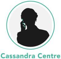 Cassandra Centre logo