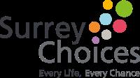 Surrey Choices