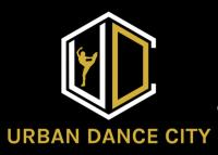 Urban Dance City