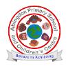 Abingdon School logo