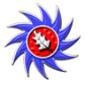 Acklam School logo