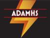 ADAMHS Logo