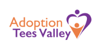 Adoption Tees Valley