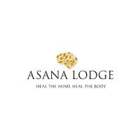 Asana Lodge