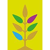 Ashtrees logo