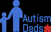 Autism Dads logo