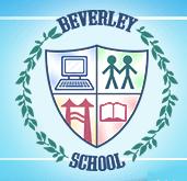 Beverley School logo