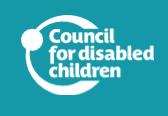 C D C logo