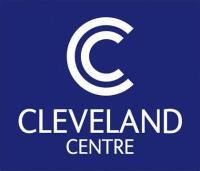 Cleveland Centre logo