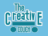 Creative Couch logo