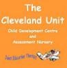 Cleveland Unit logo