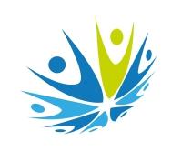 Vision 25 logo