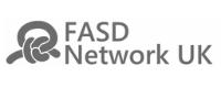 FASD logo