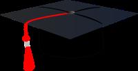 Higher education image