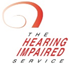 Hearing Impaired Service