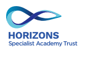 Horizons Academy logo