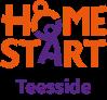 Home-Start Teesside
