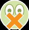 ISPEAK logo