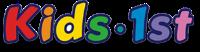 Kids 1st logo