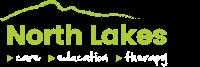 Kirby Moor school logo