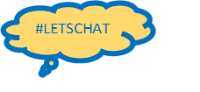 LetsChat