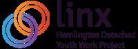 Hemlington Linx logo